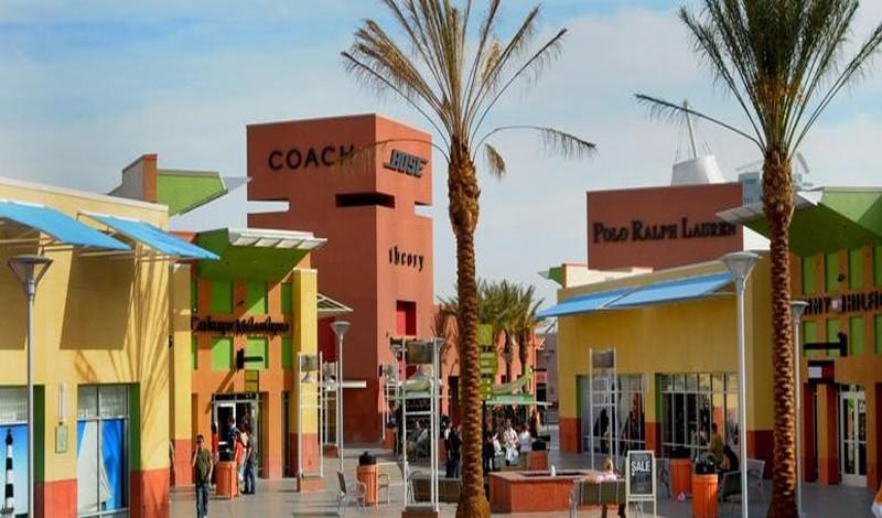 e4b3f7196fdd04 Las Vegas Shopping