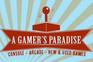 A Gamers Paradise | Go Play Vegas