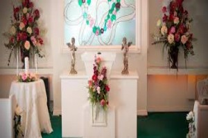 A Las Vegas Wedding At Cupids Chapel Can Be An Romantic Experience Filled With All Of The Glitter Sparkle That You Expect From In