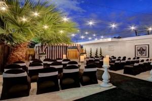 702 wedding go play vegas for 702 weddings terrace