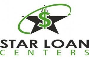 Cash loans bad credit near me image 2